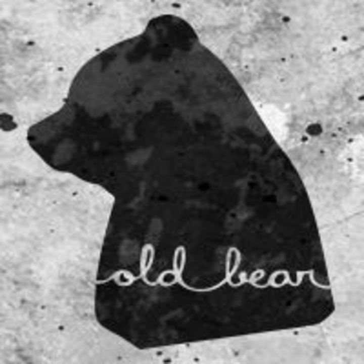 Old bear Tour Dates