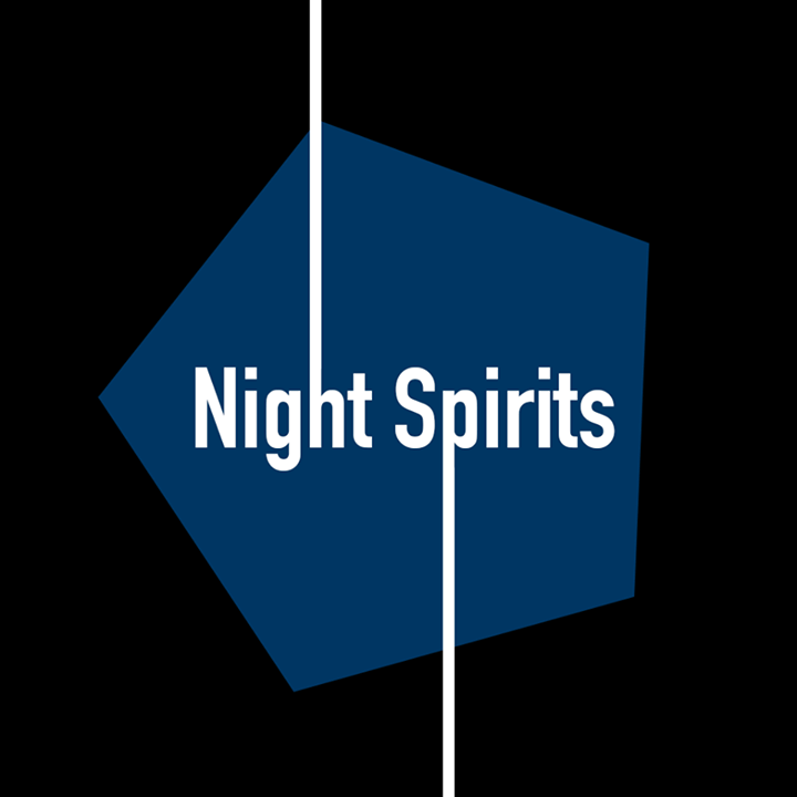 Night Spirits Tour Dates