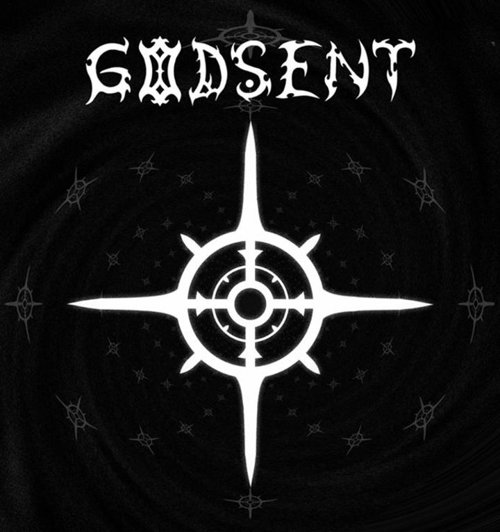 Godsent Tour Dates
