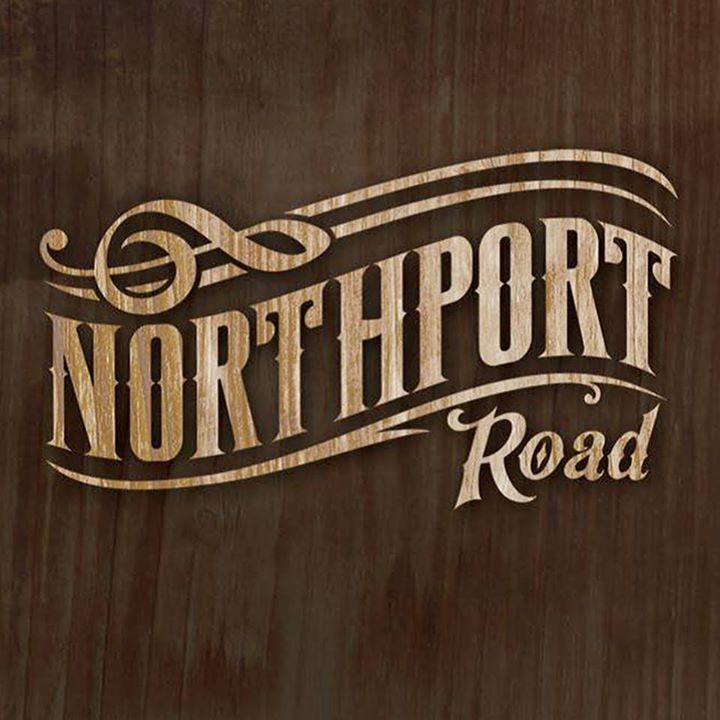 Northport Road Tour Dates