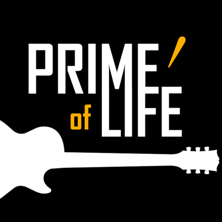 Prime of Life Tour Dates