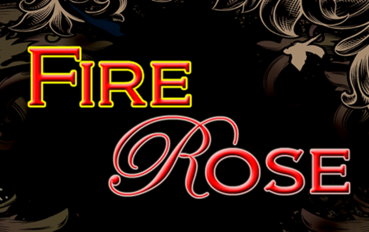 Fire Rose Band Tour Dates