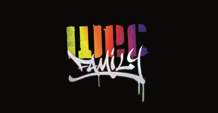 WEC FAMILY Tour Dates