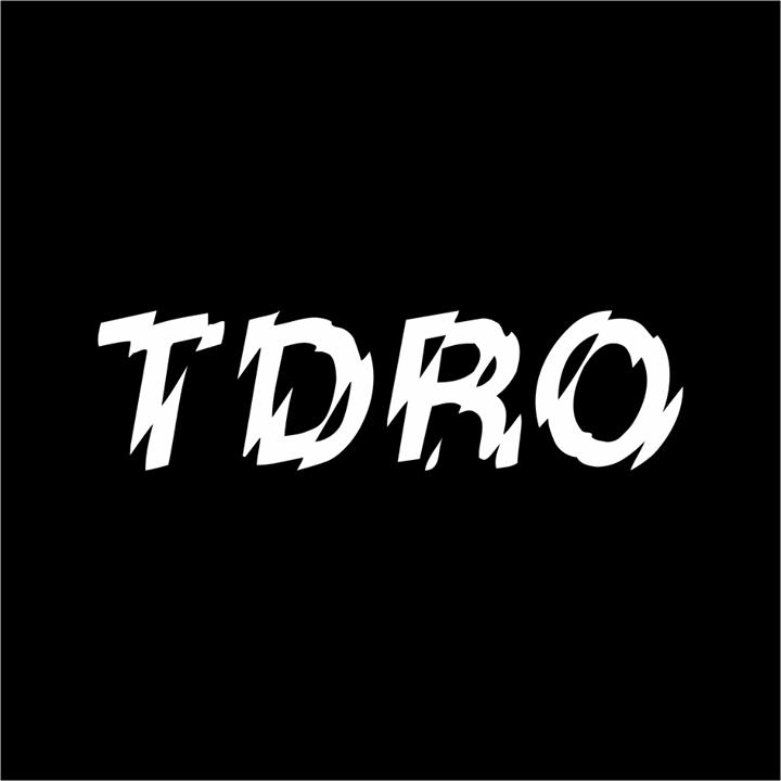 TDRO Tour Dates