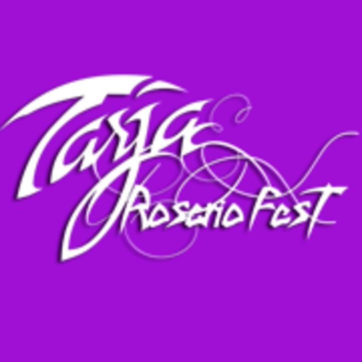 Tarja Rosario Fest Tour Dates