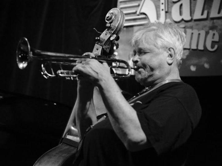 Bill Warfield Tour Dates