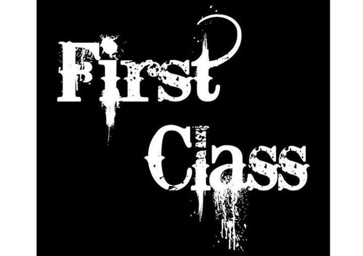 First Class Tour Dates