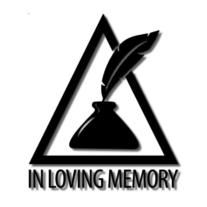 In Loving Memory Tour Dates