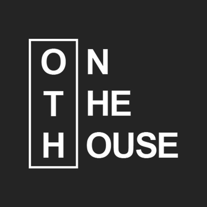 On The House (Official) Tour Dates