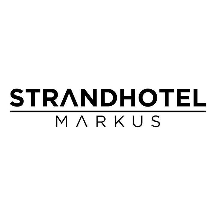 Strandhotel Markus Tour Dates