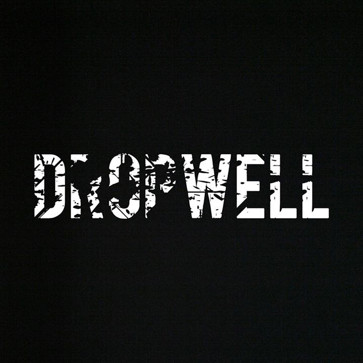 Dropwell Tour Dates