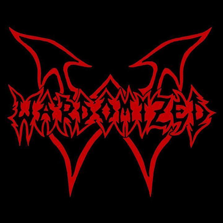 Wardomized Tour Dates