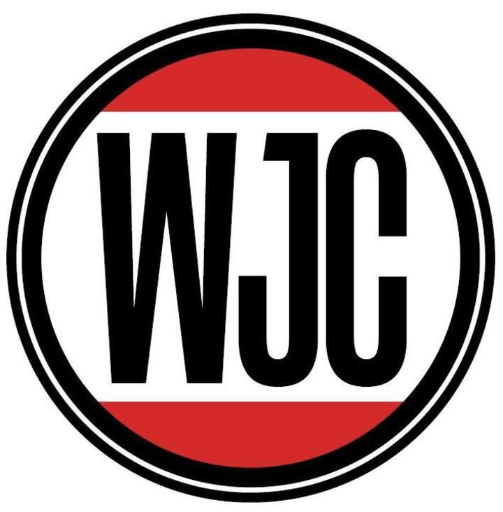 Wes John Cichosz Tour Dates
