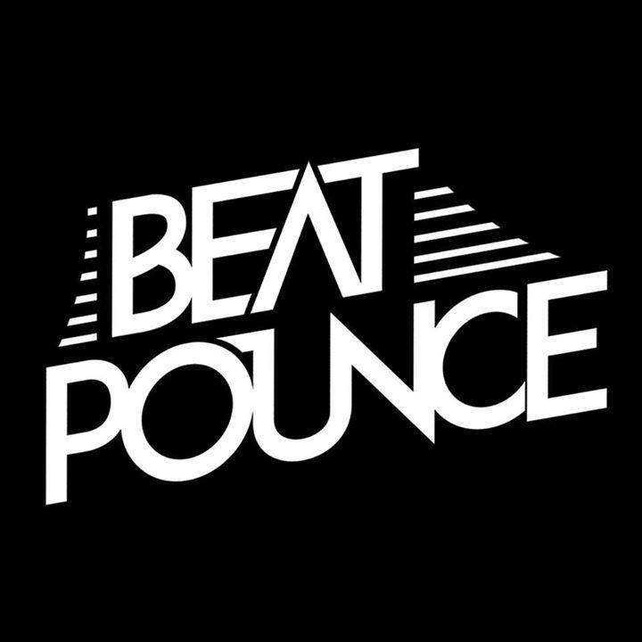 Beatpounce Tour Dates