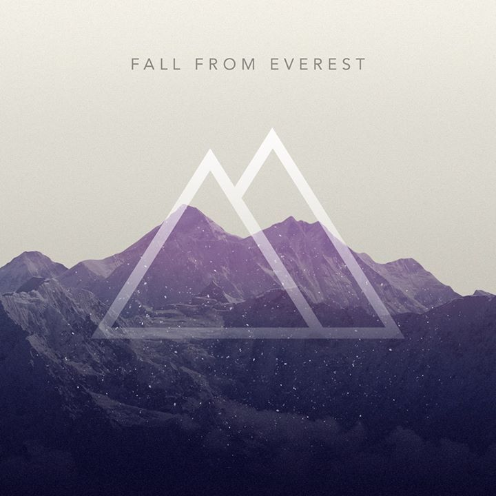 Fall From Everest Tour Dates
