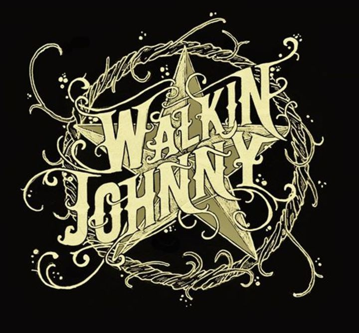 Walkin' Johnny Tour Dates