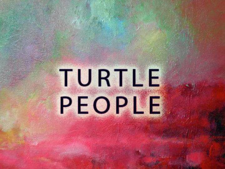 Turtle People Tour Dates