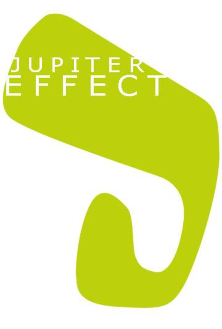 Jupiter Effect Tour Dates