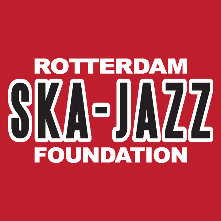 Rotterdam Ska Jazz Foundation Tour Dates