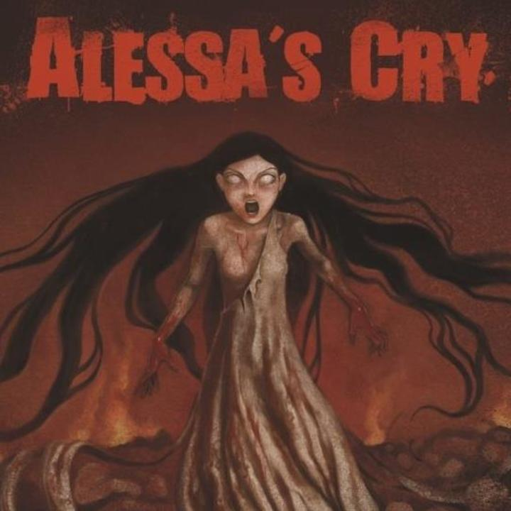 Alessa's Cry Tour Dates
