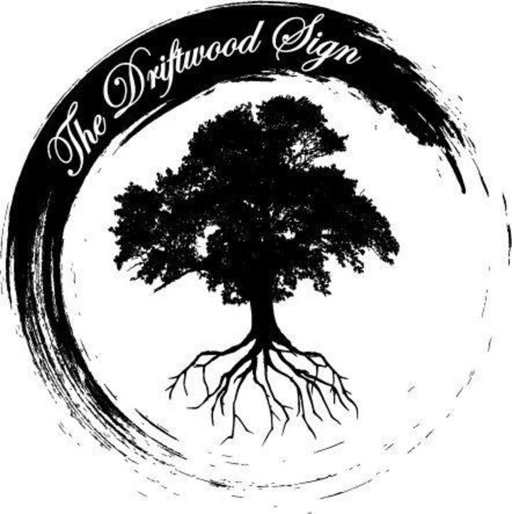 The Driftwood Sign Tour Dates