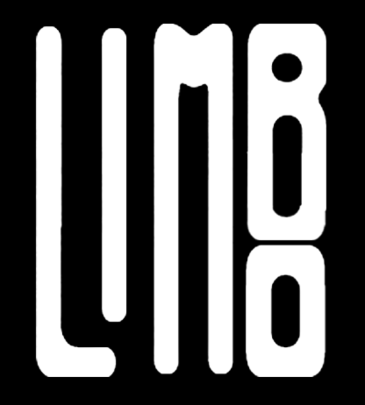 Limbo Official Tour Dates