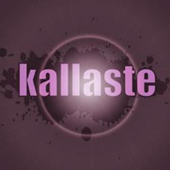 Kallaste Tour Dates