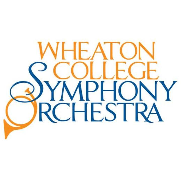 Wheaton College Symphony Orchestra Tour Dates