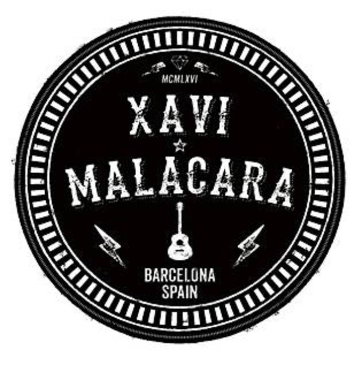 Malacara En Persona Tour Dates