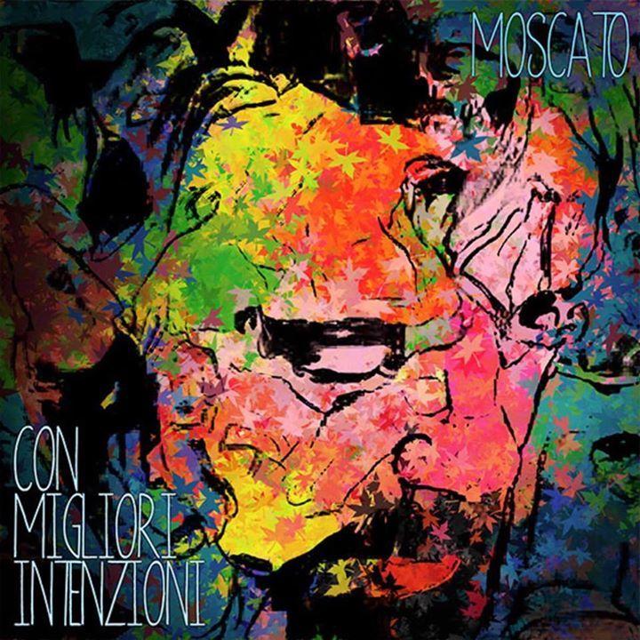 Moscato Tour Dates