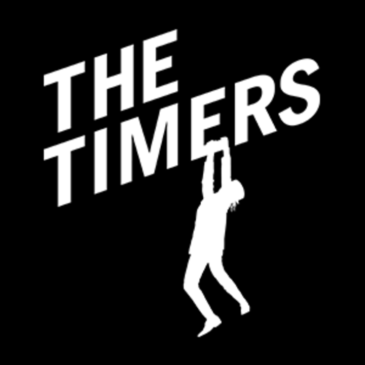 The Timers Tour Dates