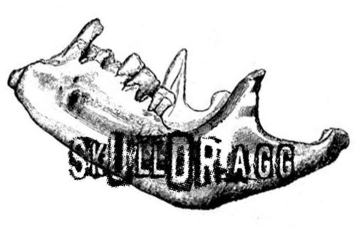 Skulldragg Tour Dates