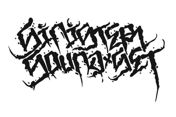 Sinister Sound Set Tour Dates