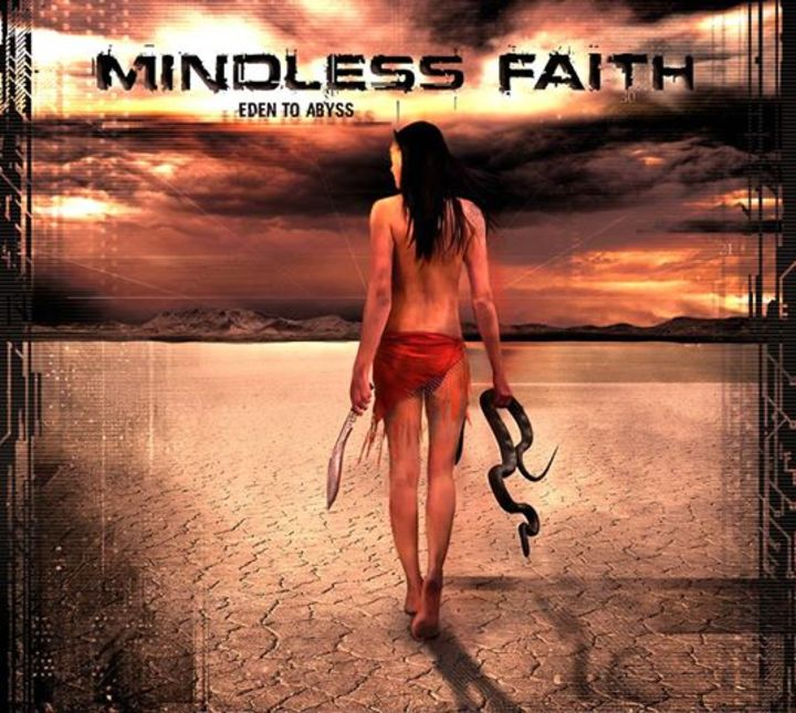 Mindless Faith Tour Dates