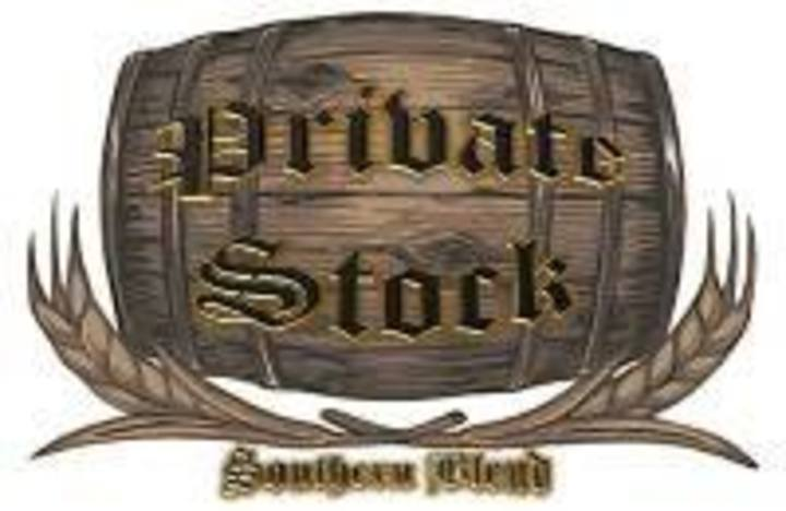 Private Stock Tour Dates