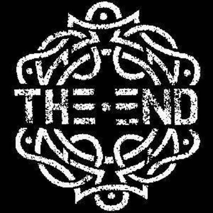 The End Band Tour Dates