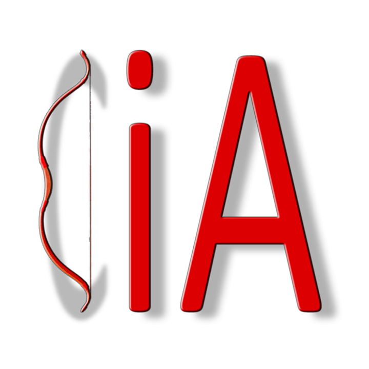 C.I.A. @ CIA at Copia - Napa, CA