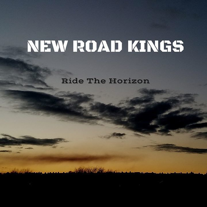New Road Kings Tour Dates