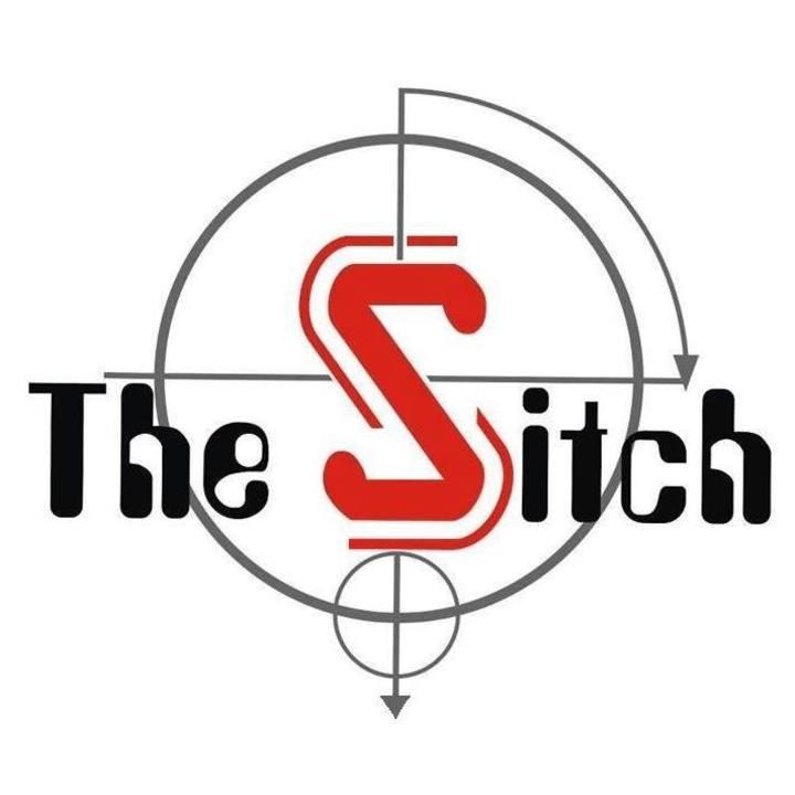 The Sitch Tour Dates