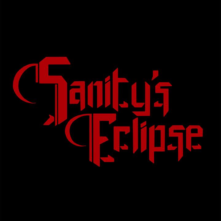 Sanity's Eclipse Tour Dates