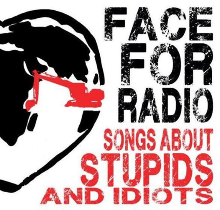 Face For Radio Tour Dates
