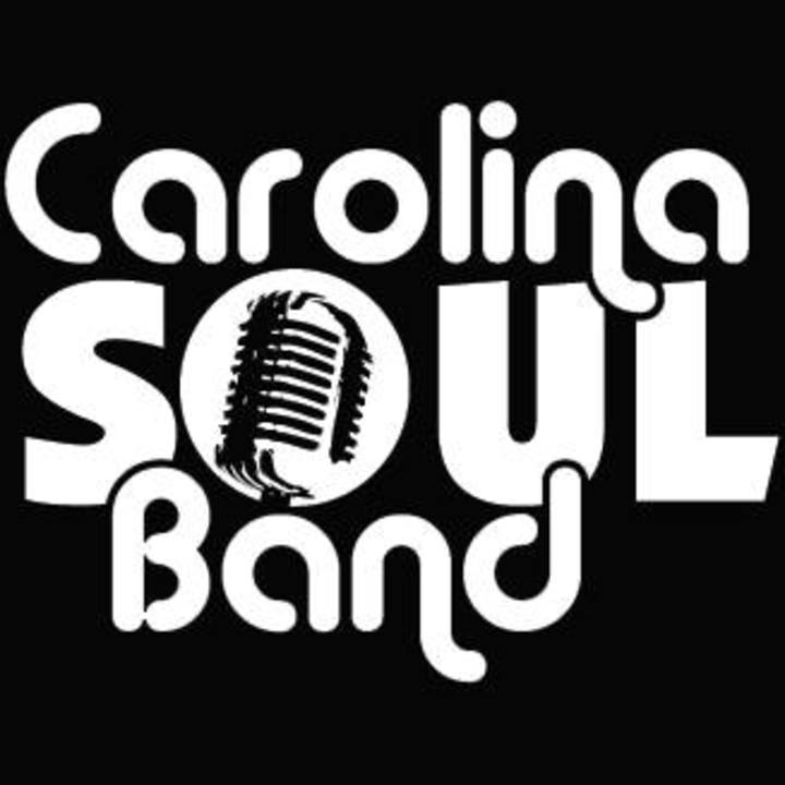 Carolina Soul Band Tour Dates