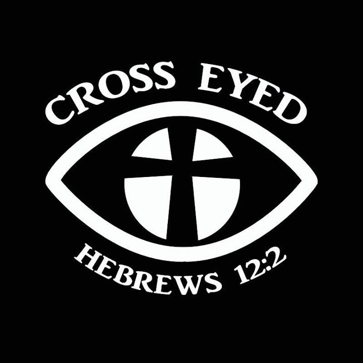 Cross Eyed Music Ministry Tour Dates