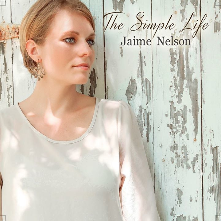 Jaime Nelson Tour Dates