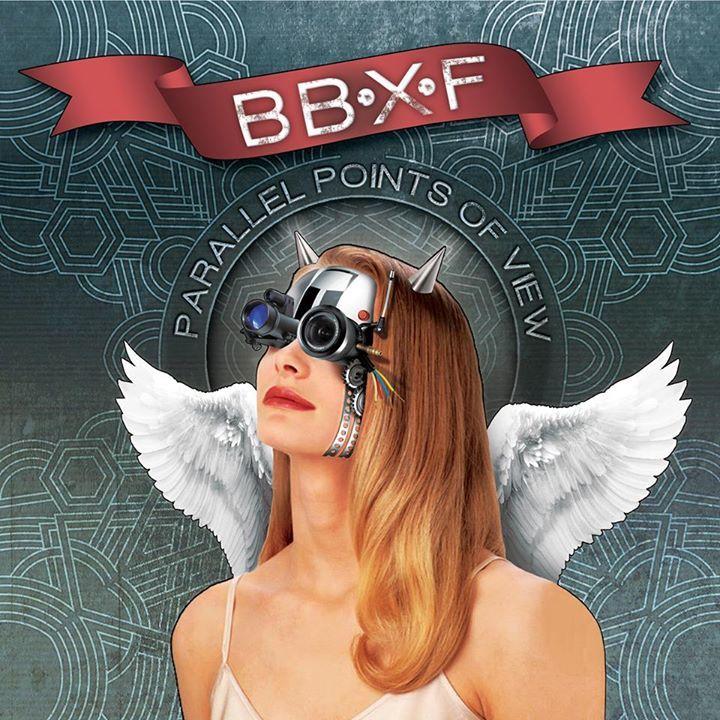 BBXF Tour Dates