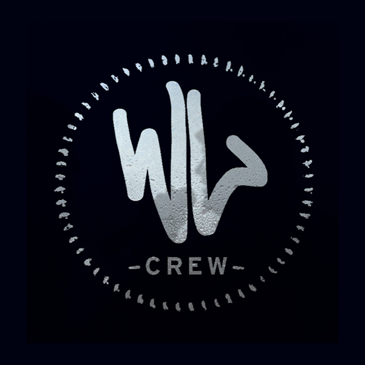 WL Crew Tour Dates
