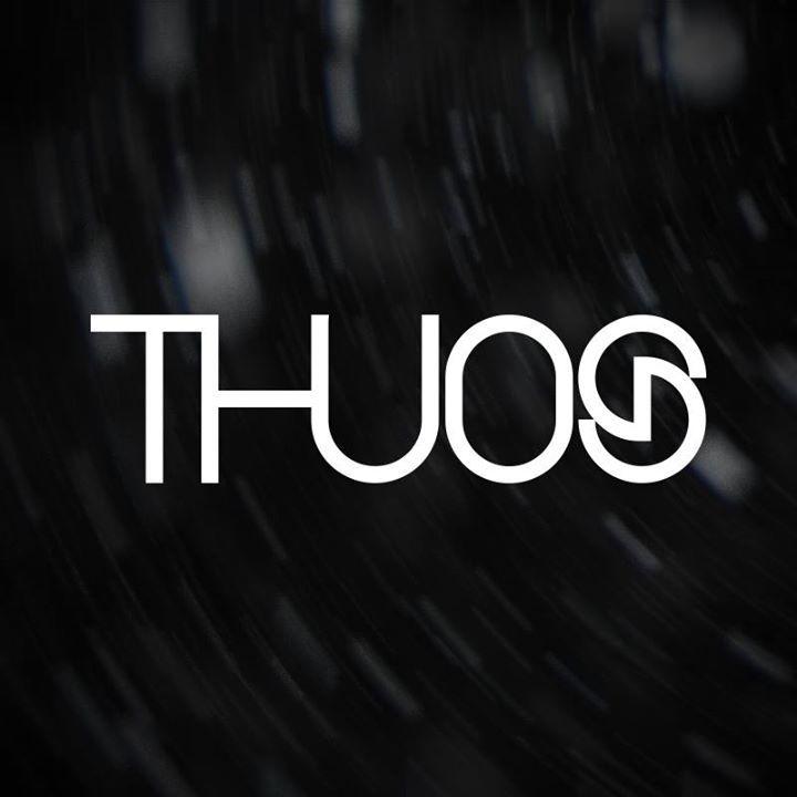 THUOS Tour Dates
