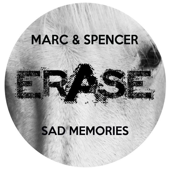 Marc & Spencer Tour Dates