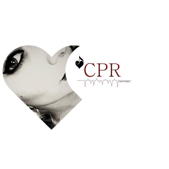 CPR Tour Dates