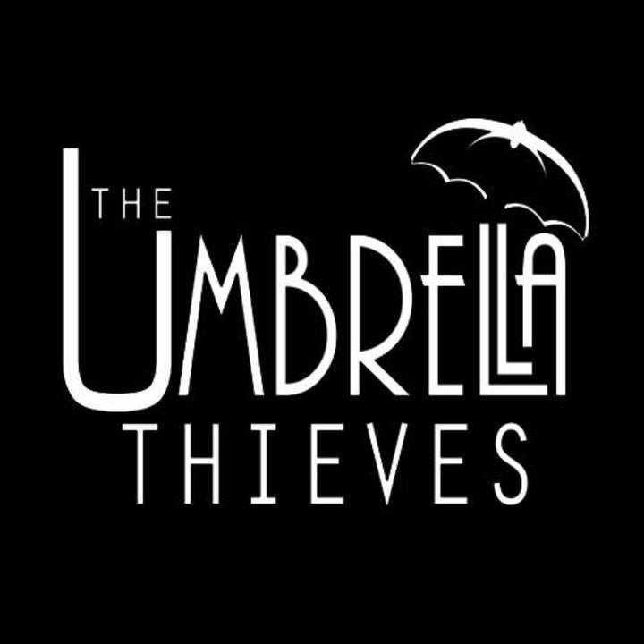 The Umbrella Thieves Tour Dates